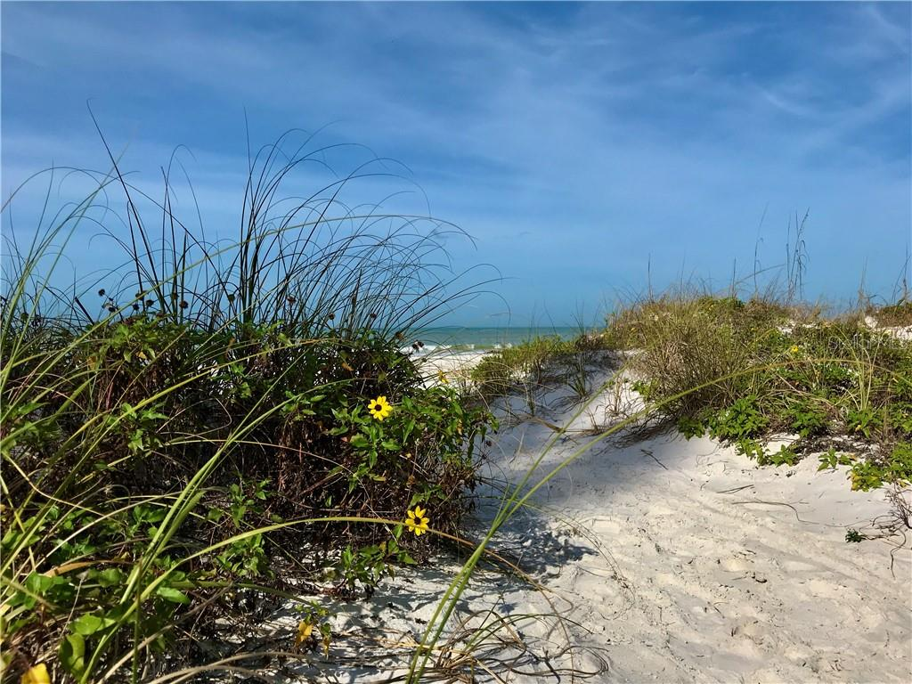 Property Photo - INDIAN SHORES, FL real estate listing