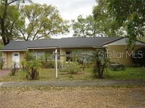 907 CLANTON AVE Property Photo - TAMPA, FL real estate listing