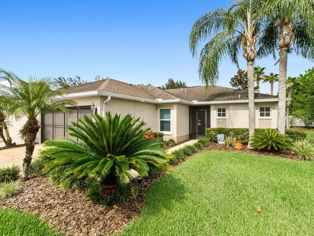 9449 ROLLING CIRCLE Property Photo - SAN ANTONIO, FL real estate listing