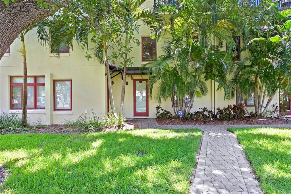 514 S GLEN AVE Property Photo - TAMPA, FL real estate listing
