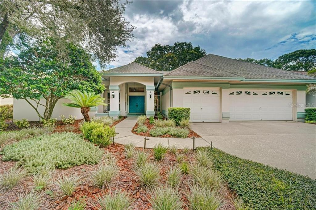 11503 Tullamore Place Property Photo