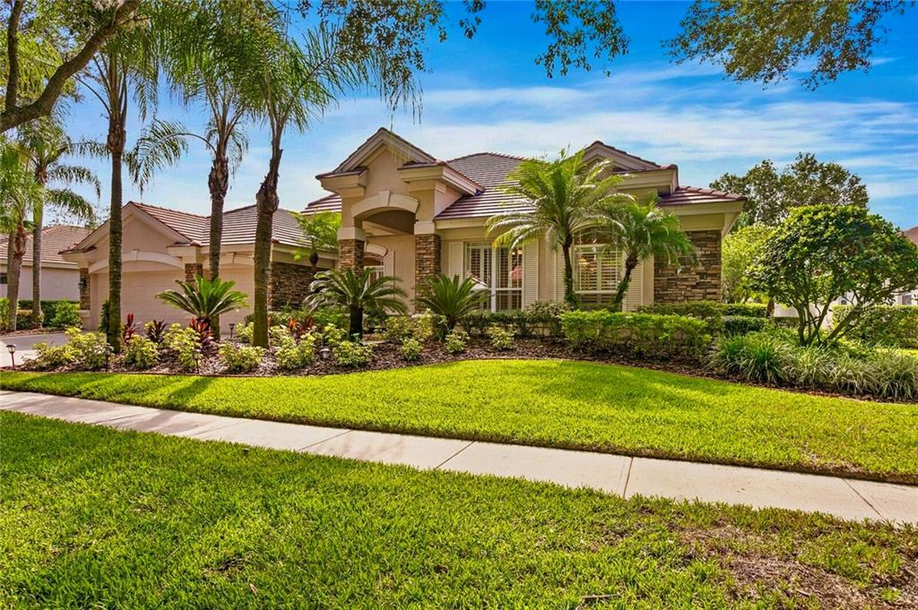 Arbor Greene Ph 1 Real Estate Listings Main Image