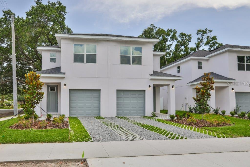 4402 W GRAY ST #1 Property Photo - TAMPA, FL real estate listing
