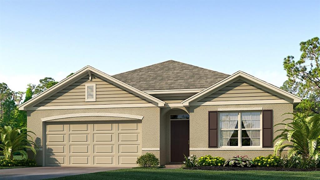 1711 JOHNSON POINTE DRIVE Property Photo - PLANT CITY, FL real estate listing
