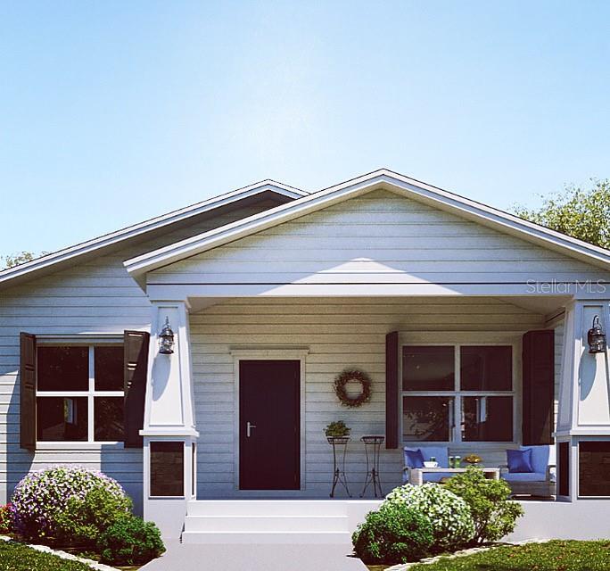 4k2 | Lakewood Manor Real Estate Listings Main Image