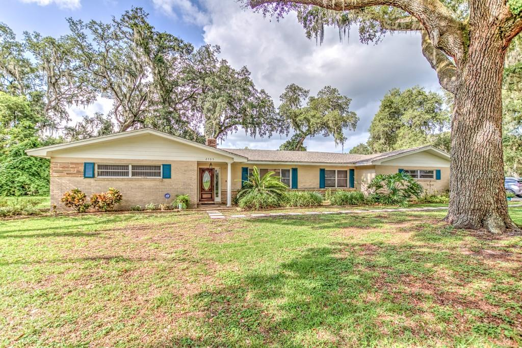 2705 DORENE DRIVE Property Photo - PLANT CITY, FL real estate listing