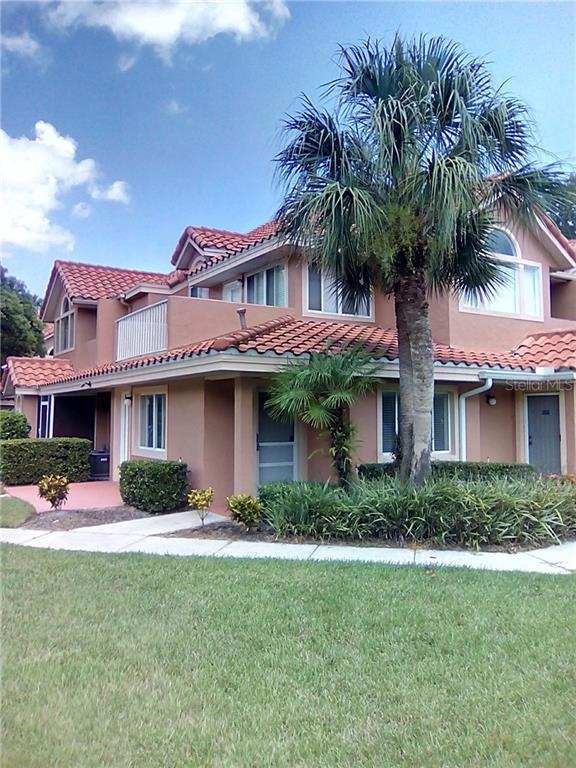 8203 Waterview Way Property Photo
