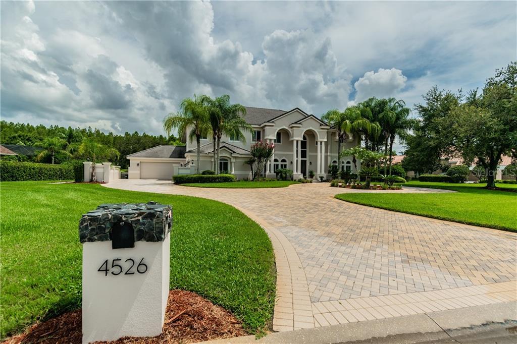 33558 Real Estate Listings Main Image