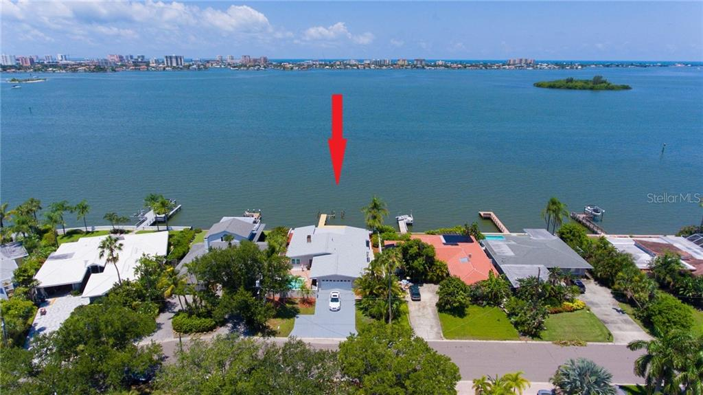 1834 VENETIAN POINT DR Property Photo - CLEARWATER, FL real estate listing