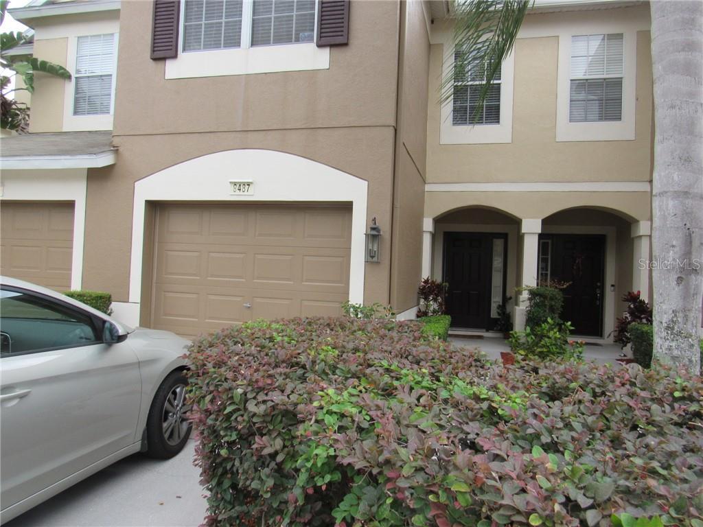 8487 Sandy Beach Street Property Photo