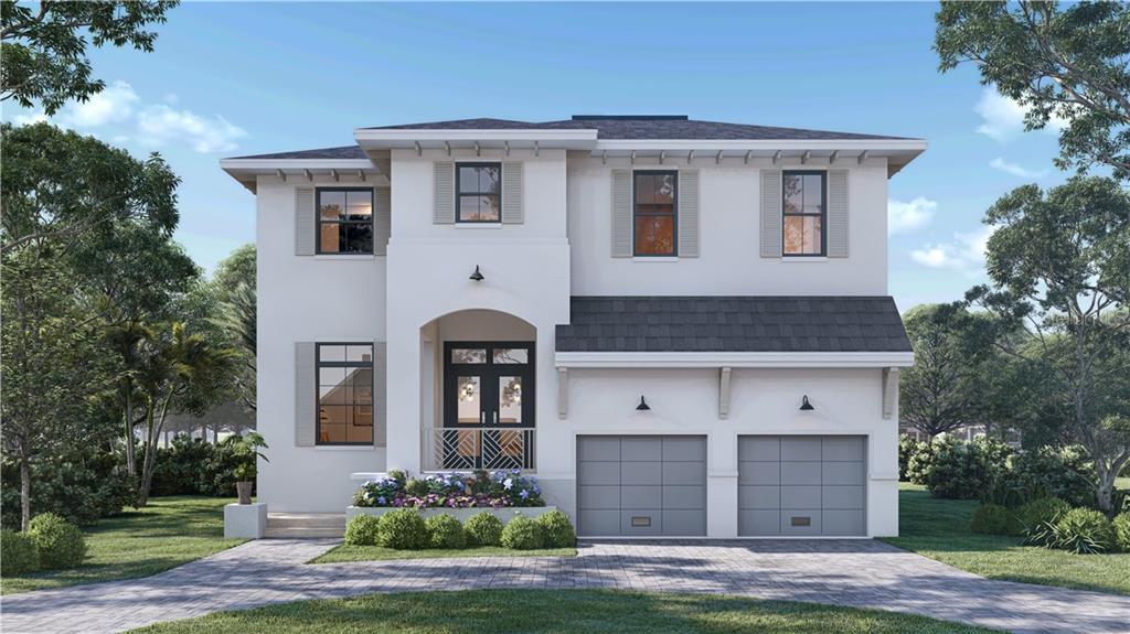 5009 W Longfellow Avenue Property Photo