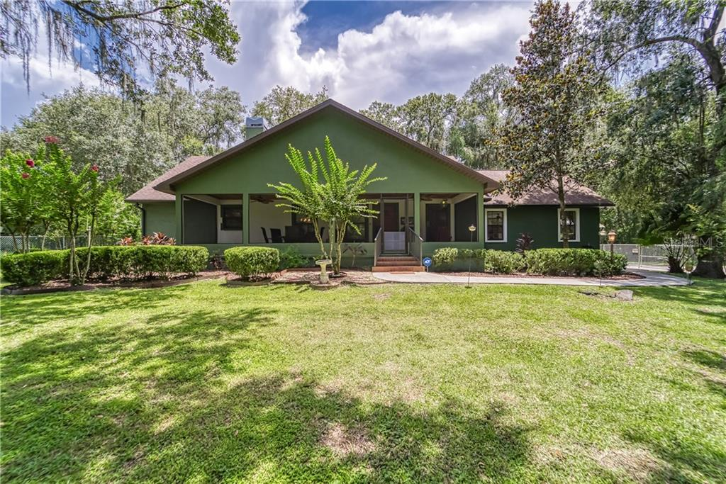 6211 QUAIL MEADOW ROAD Property Photo - PLANT CITY, FL real estate listing