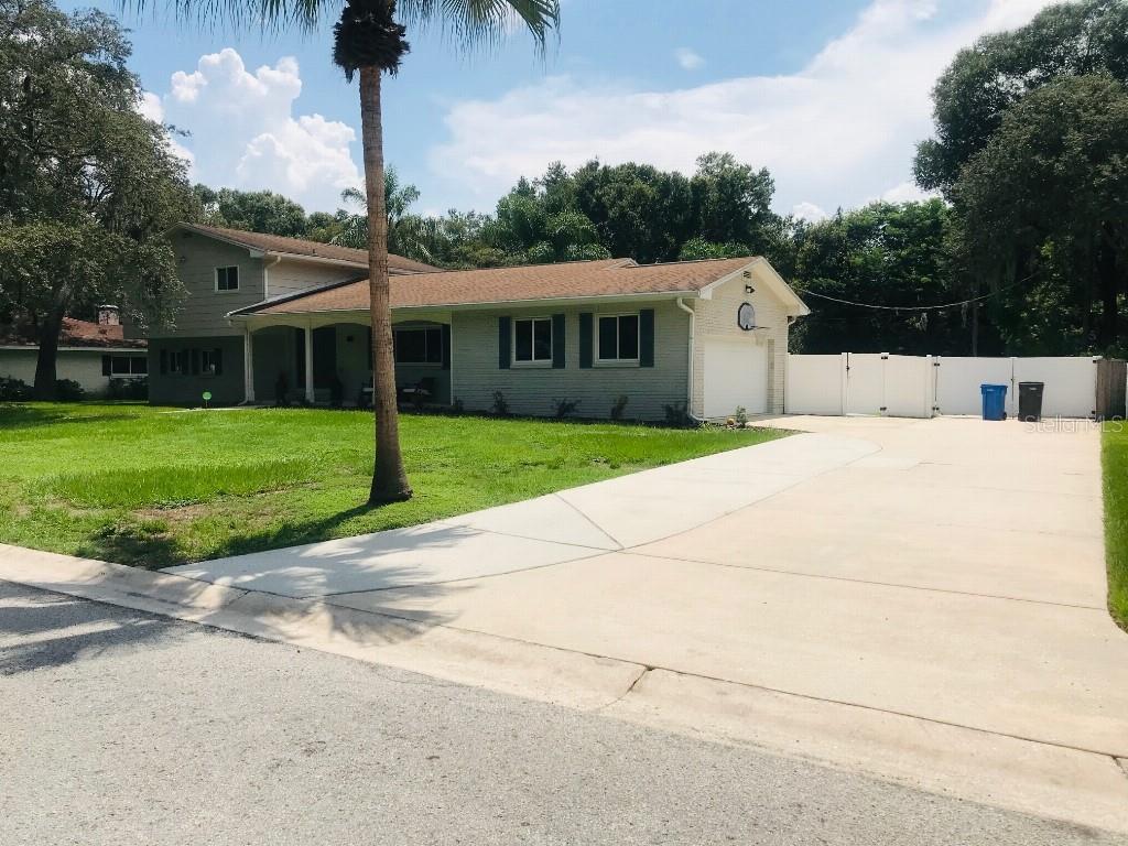 2212 ALDER WAY Property Photo - BRANDON, FL real estate listing