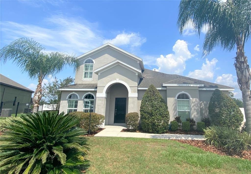 2013 VIA NAPOLI ST Property Photo - PLANT CITY, FL real estate listing