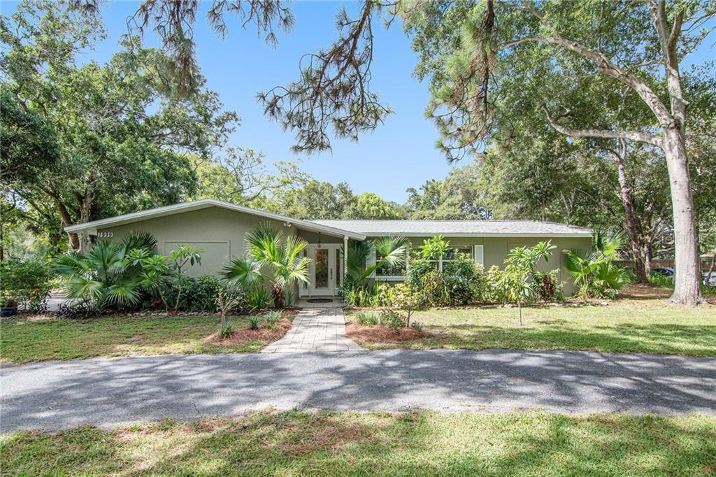 1999 BELLEAIR ROAD Property Photo - CLEARWATER, FL real estate listing