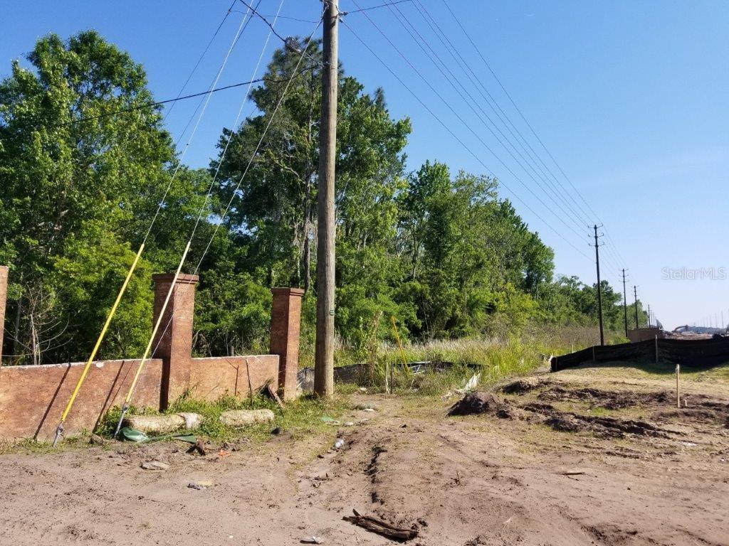 0 S 301 Highway Property Photo