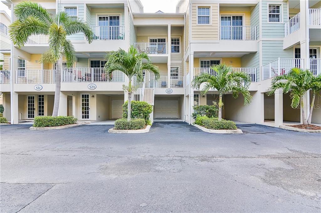 527 BAHIA BEACH BLVD Property Photo - RUSKIN, FL real estate listing