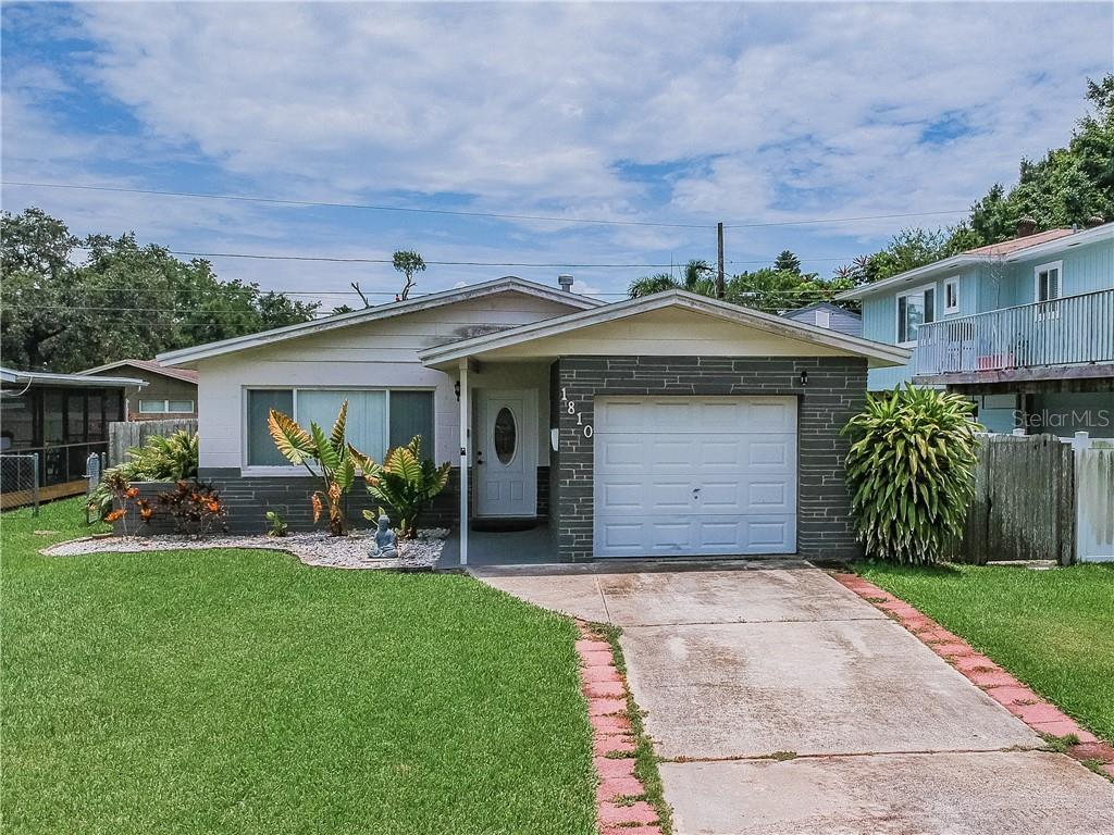 1810 NEVADA AVE NE Property Photo - ST PETERSBURG, FL real estate listing