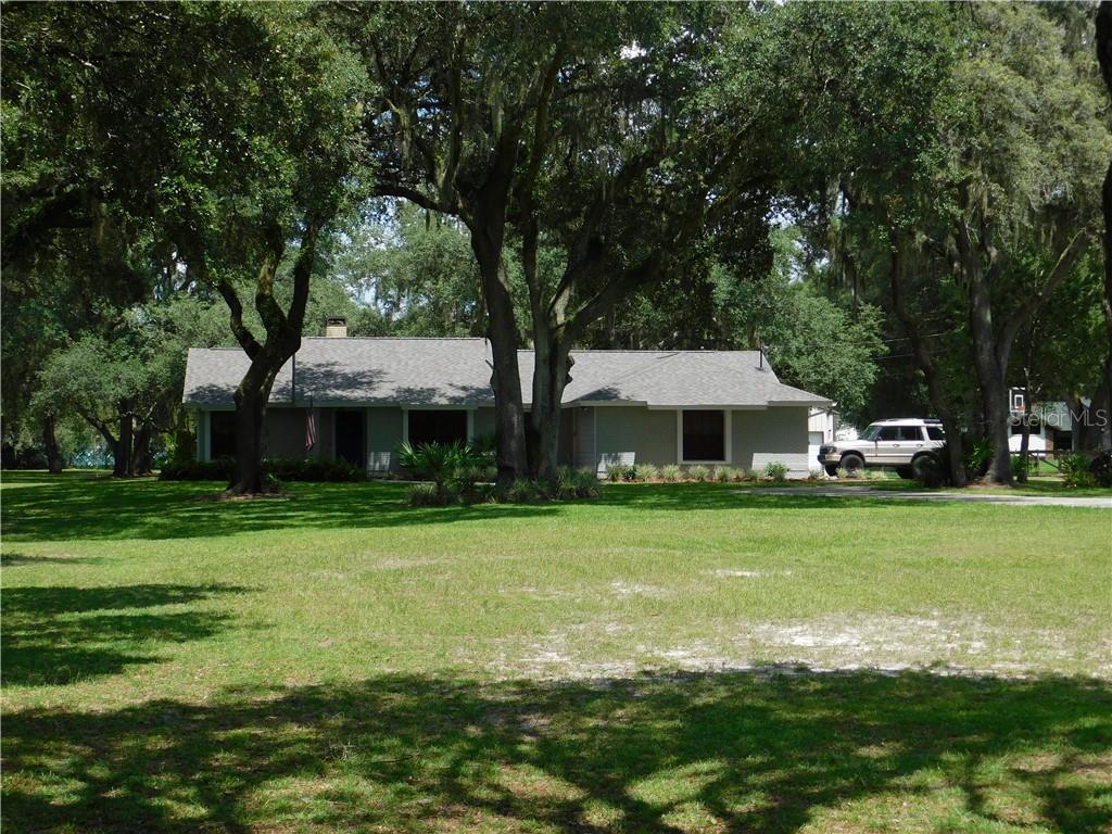 6118 FRONTIER DRIVE Property Photo - ZEPHYRHILLS, FL real estate listing