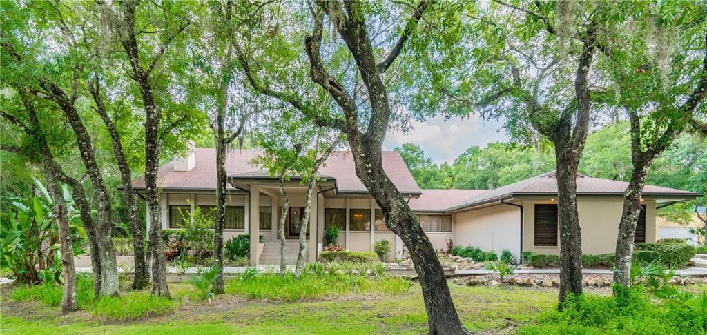 15302 BURSLEY DRIVE Property Photo - TAMPA, FL real estate listing