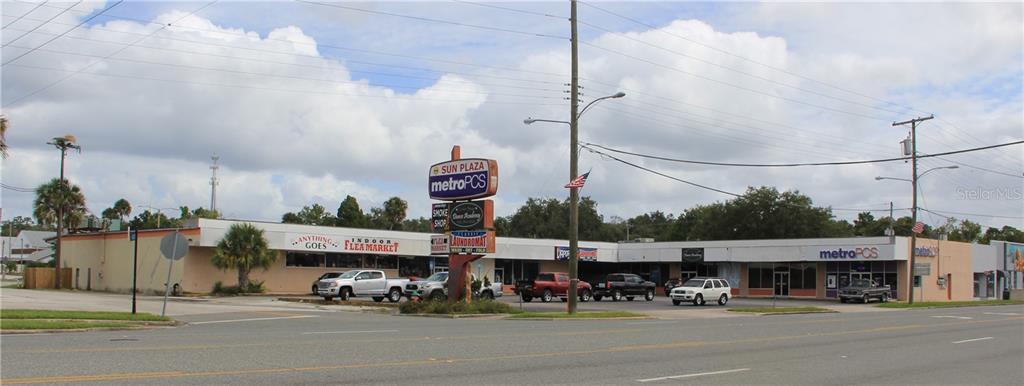 37 Nw Us Highway 19 Property Photo