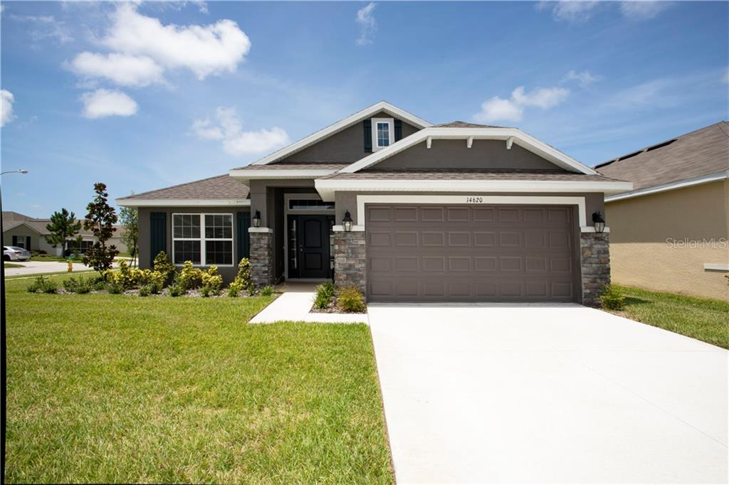 6123 162ND AVENUE E Property Photo - PARRISH, FL real estate listing