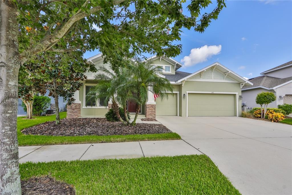 6917 COVINGTON STONE AVE Property Photo - APOLLO BEACH, FL real estate listing