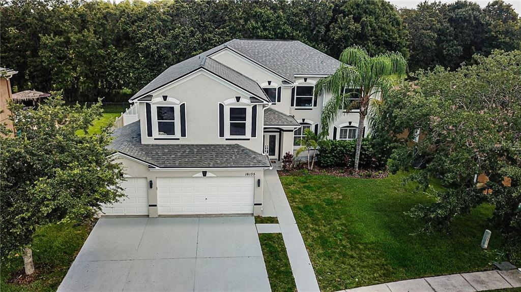 16135 LYTHAM DR Property Photo - ODESSA, FL real estate listing