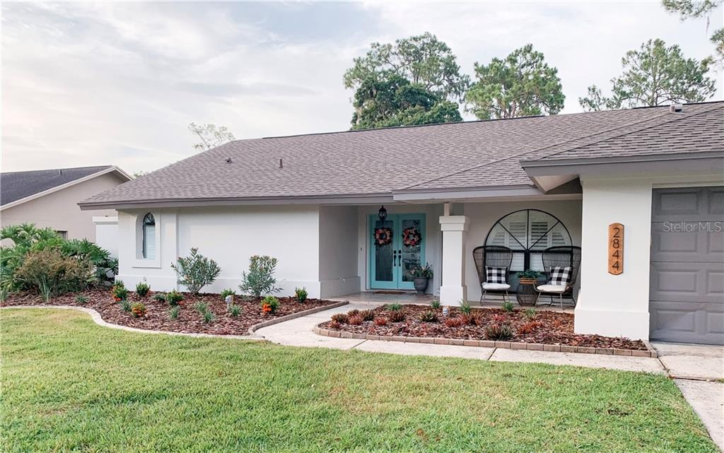 2844 HAMMOCK DR Property Photo - PLANT CITY, FL real estate listing