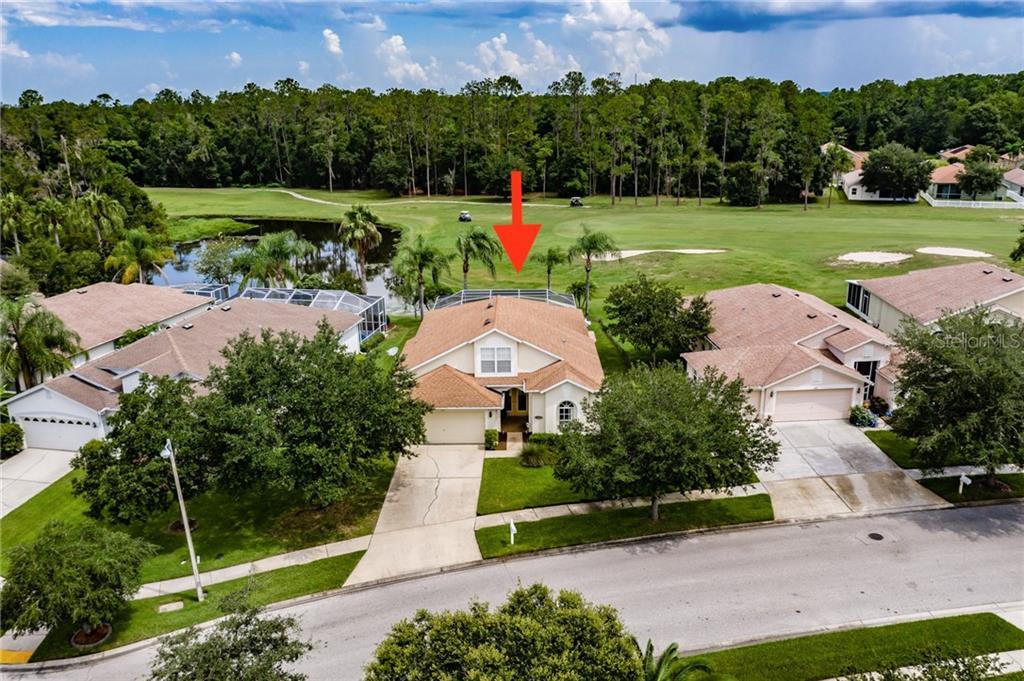 5831 MONTFORD DRIVE Property Photo - ZEPHYRHILLS, FL real estate listing
