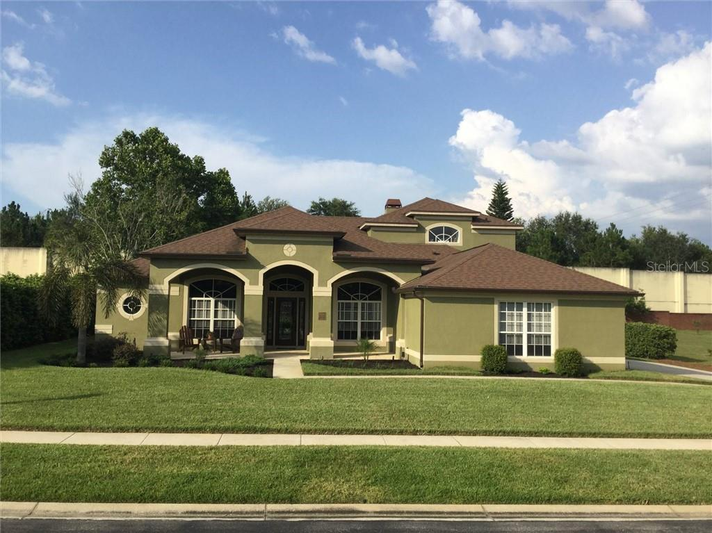 10242 WINDERMERE CHASE BLVD Property Photo - GOTHA, FL real estate listing