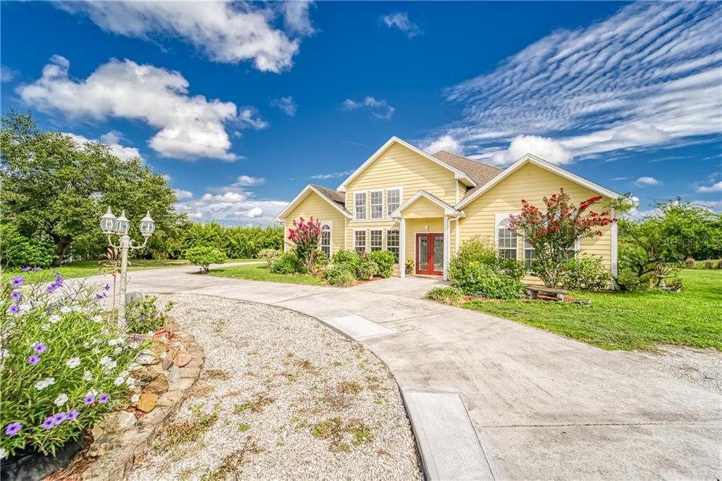 4406 HOLLOWAY MEADOW LANE Property Photo - PLANT CITY, FL real estate listing