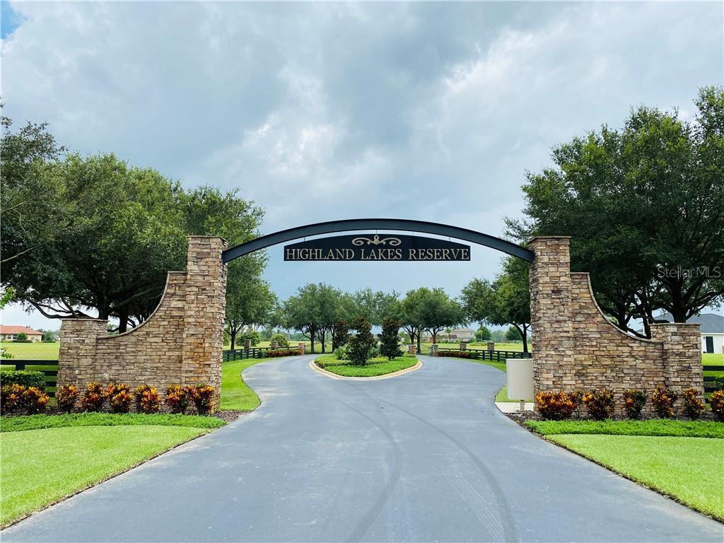 4057 CAMP SHORE DR Property Photo - SEBRING, FL real estate listing