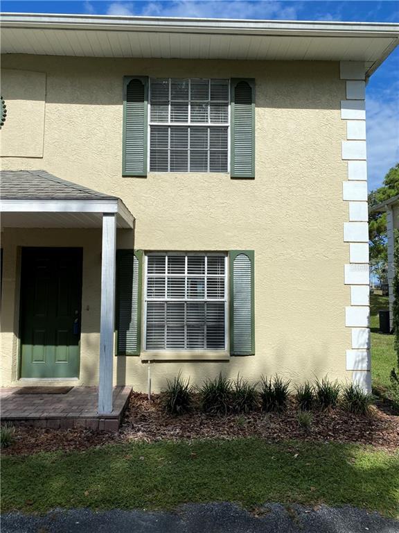 5198 SUNRIDGE PALMS DRIVE #2 Property Photo - TAMPA, FL real estate listing