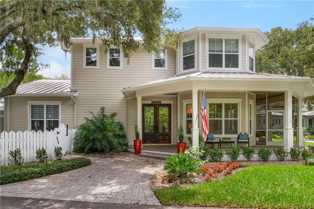 10810 INDIGO POINT PLACE Property Photo - TAMPA, FL real estate listing