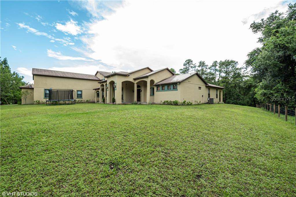 5920 EDGERTON AVENUE Property Photo - ORLANDO, FL real estate listing