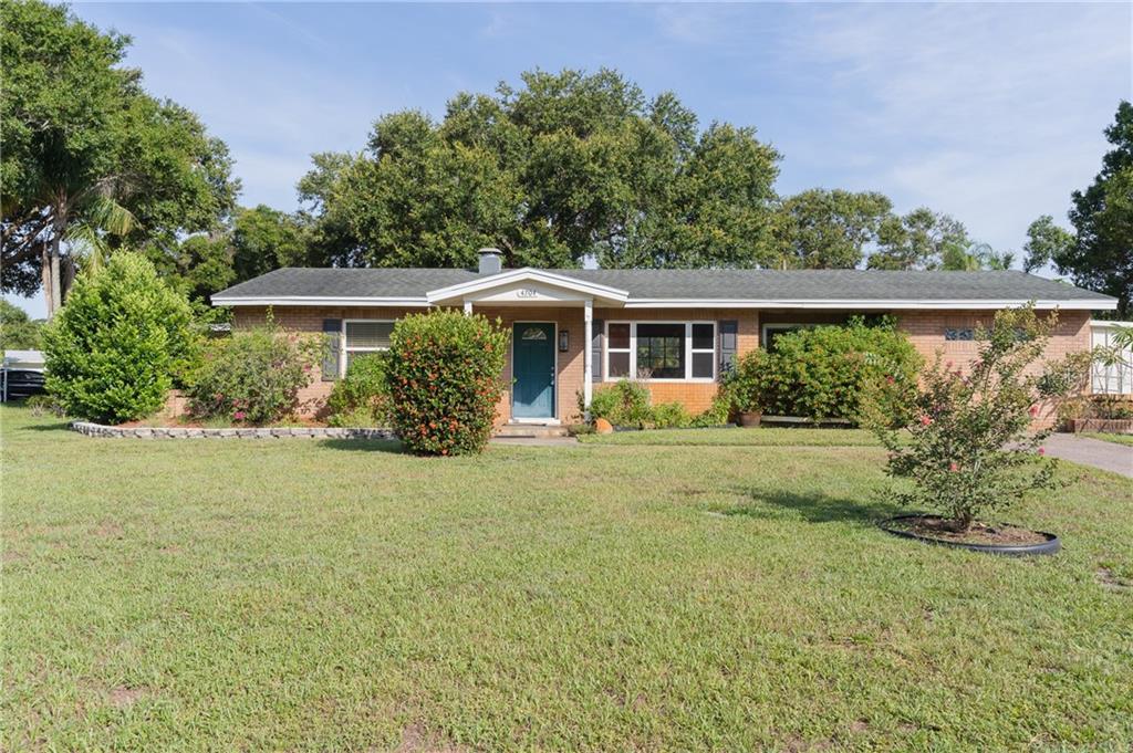 4704 LAKE CHARLES WAY N Property Photo - KENNETH CITY, FL real estate listing