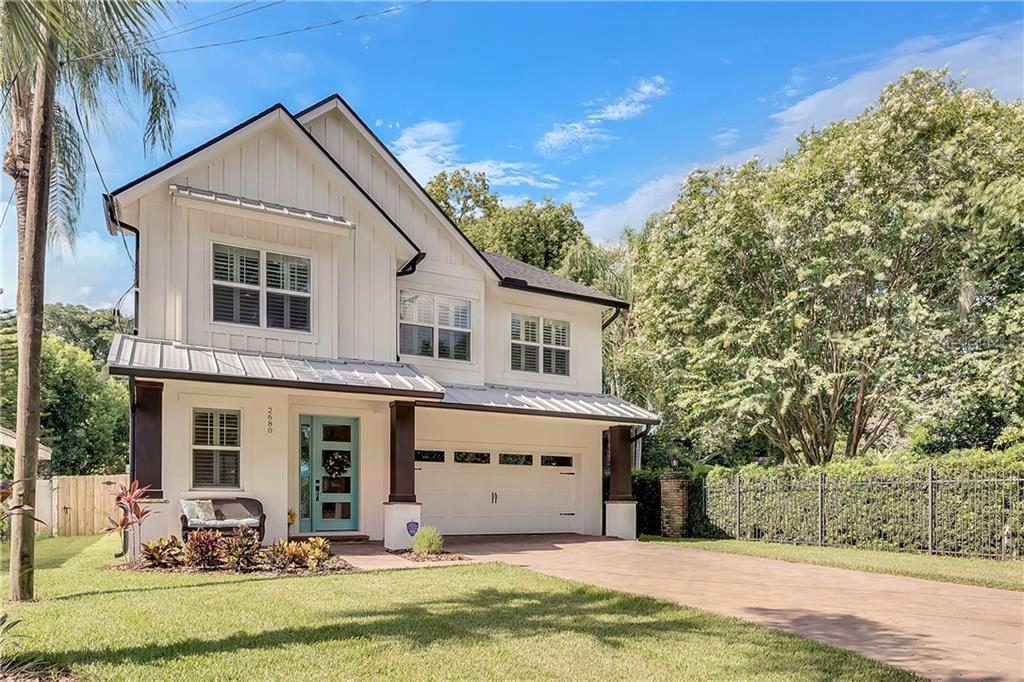 2680 OGLESBY AVE Property Photo - WINTER PARK, FL real estate listing