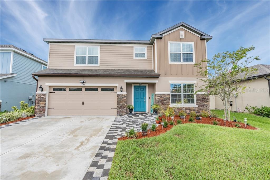 31147 PARROT REEF CT Property Photo - WESLEY CHAPEL, FL real estate listing