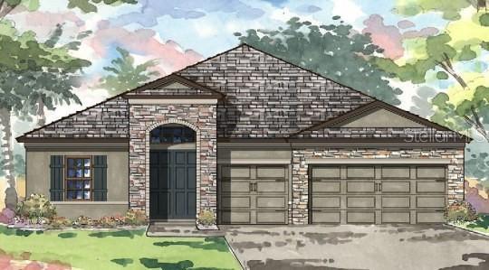 21764 EMORY OAK PLACE Property Photo - LAND O LAKES, FL real estate listing