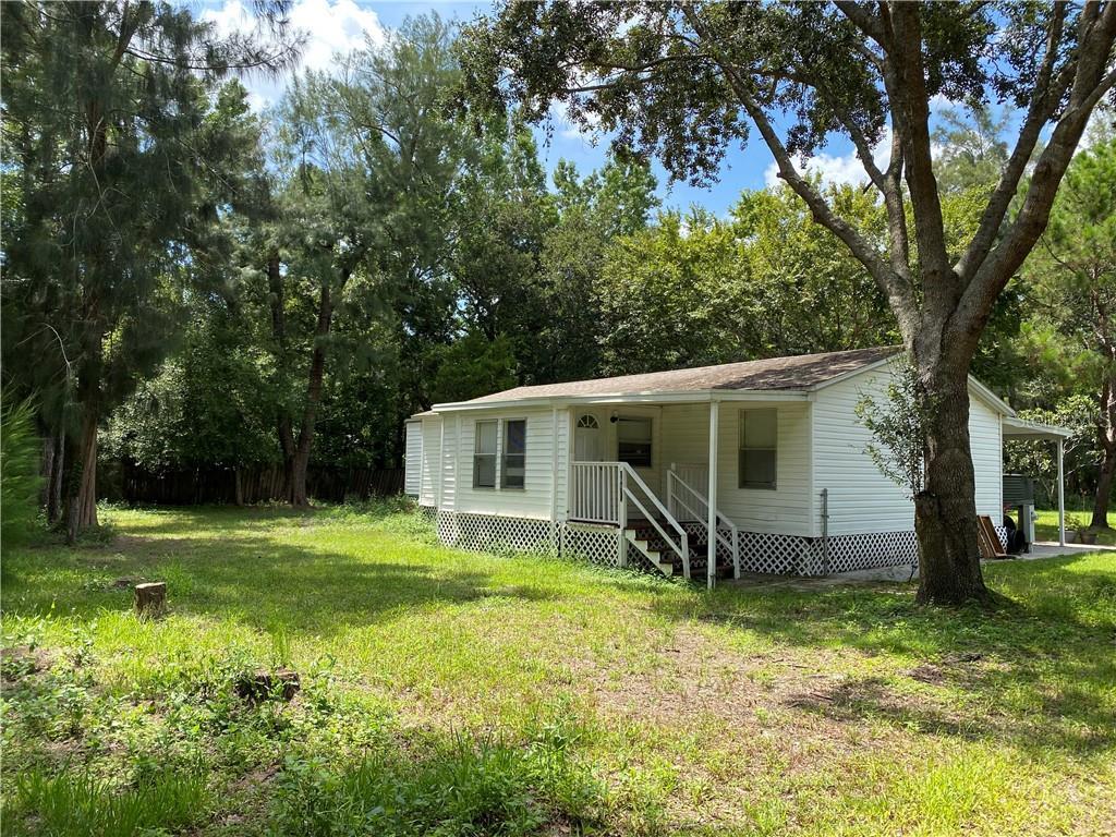 26825 GLENHAVEN RD Property Photo - WESLEY CHAPEL, FL real estate listing