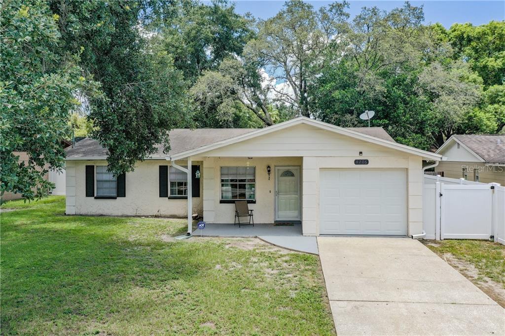 4206 E SEWAHA STREET Property Photo - TAMPA, FL real estate listing