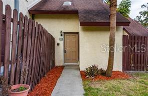 5602 ASHLEY OAKS DRIVE #21 Property Photo - TAMPA, FL real estate listing