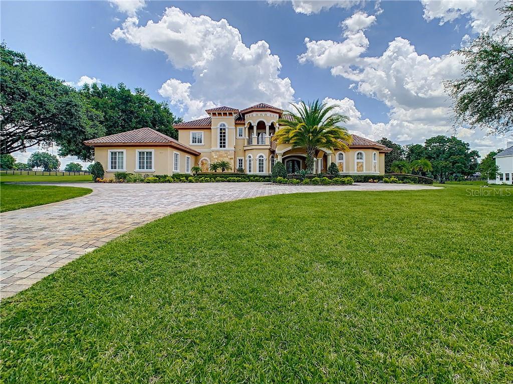 10514 BROADLAND PASS Property Photo - THONOTOSASSA, FL real estate listing