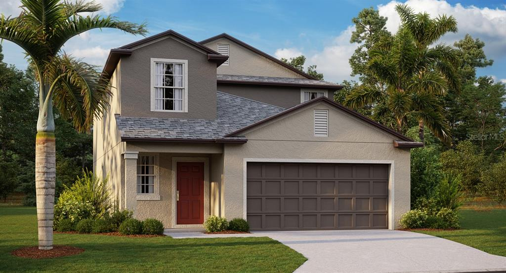 31879 BARREL WAVE WAY Property Photo - WESLEY CHAPEL, FL real estate listing