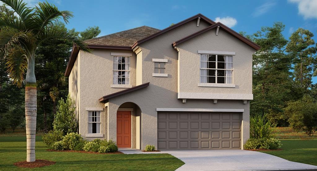 31850 BARREL WAVE WAY Property Photo - WESLEY CHAPEL, FL real estate listing