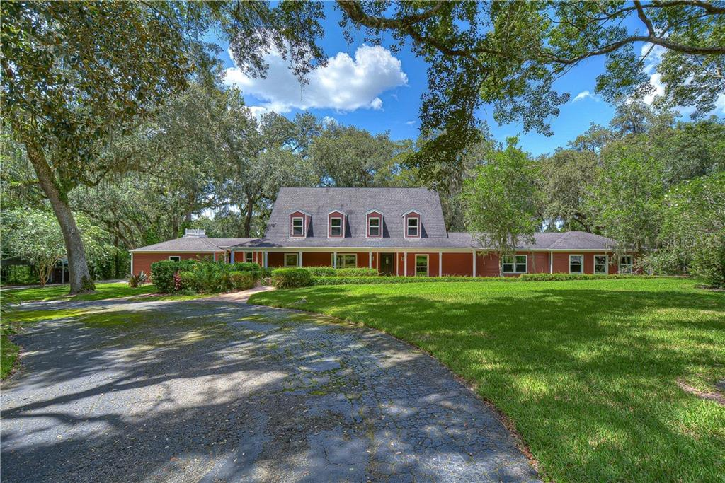 33217 SAINT JOE RD Property Photo - DADE CITY, FL real estate listing
