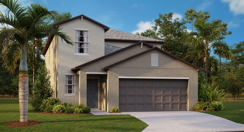 31864 BARREL WAVE WAY Property Photo - WESLEY CHAPEL, FL real estate listing