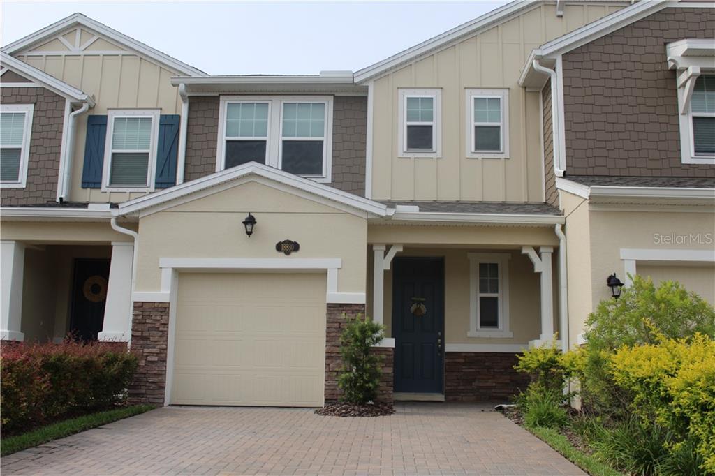 18880 ULMUS ST Property Photo - LUTZ, FL real estate listing