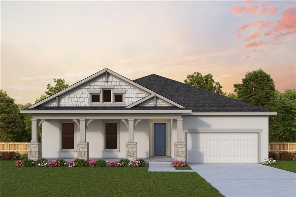 5921 SILVER SUN DR Property Photo - APOLLO BEACH, FL real estate listing